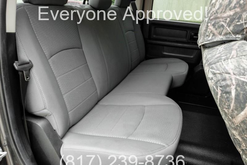 Dodge Ram 3500 2014 price $29,995