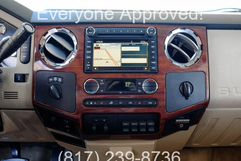Ford Super Duty F-350 DRW 2010 price $28,995