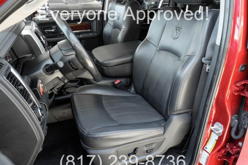 Dodge Ram 3500 2010 price $48,995