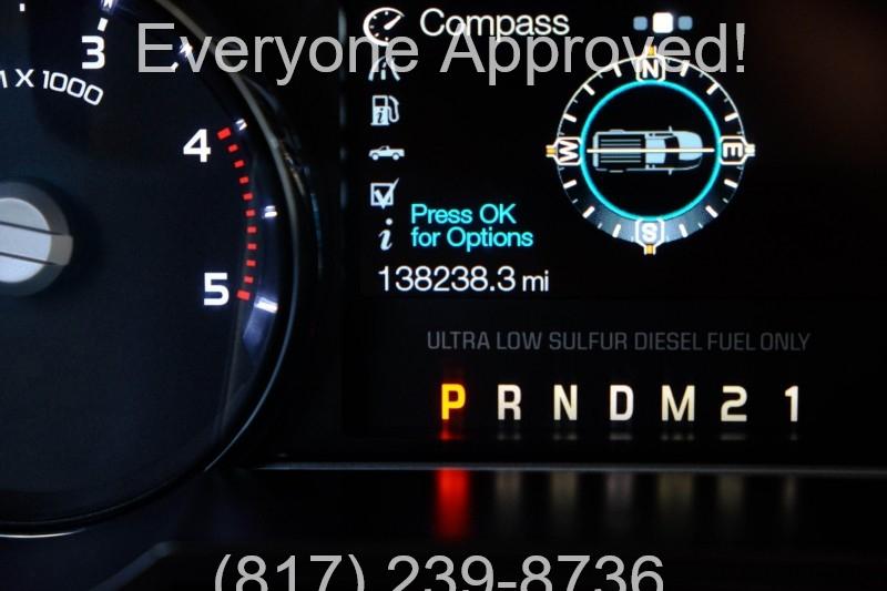 Ford Super Duty F-250 2013 price $39,995