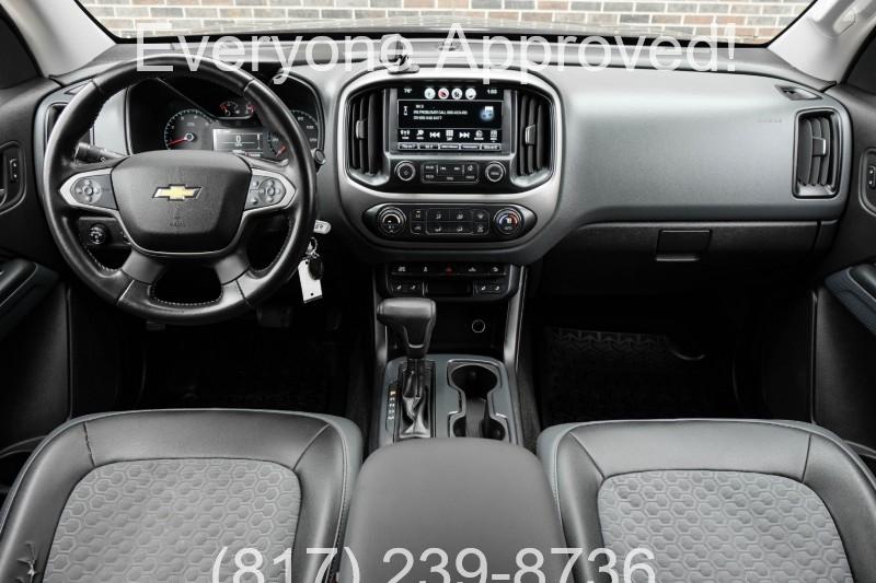 Chevrolet Colorado 2016 price $29,995