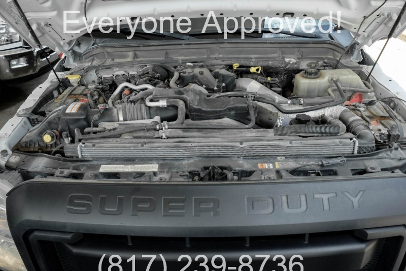Ford Super Duty F-450 DRW 2016 price $32,995