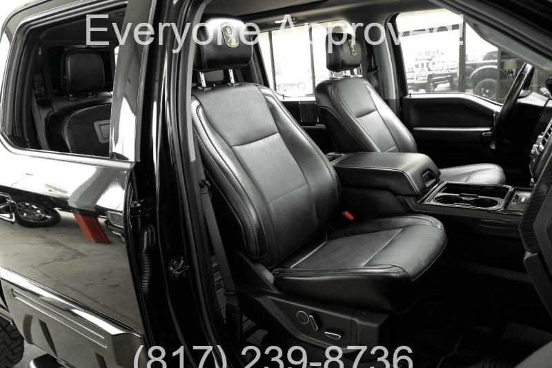Ford Super Duty F-250 2017 price $52,995