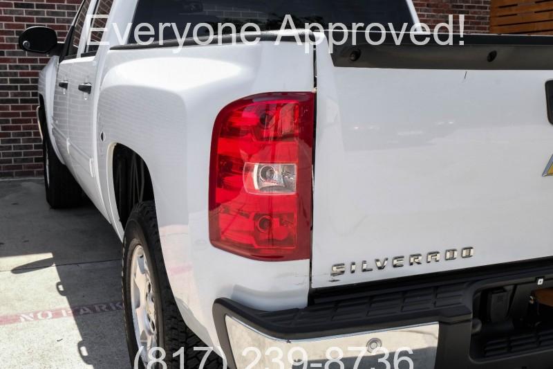 Chevrolet Silverado 1500 2013 price 19995