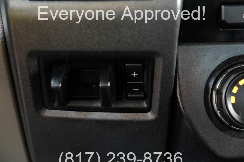 Ford Super Duty F-350 DRW 2017 price $44,995
