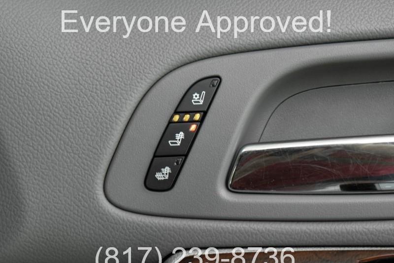 Chevrolet Silverado 3500HD 2014 price $34,995