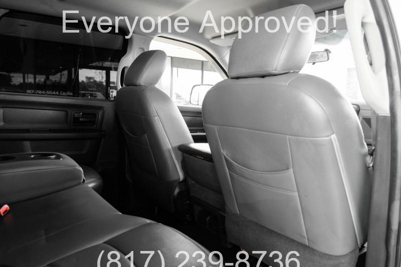 Dodge Ram 3500 2011 price $32,995