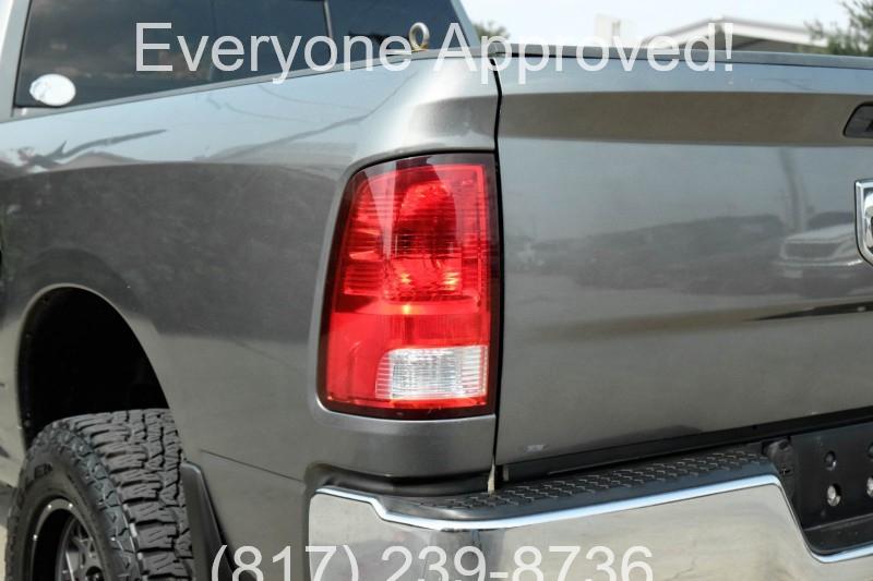 Dodge Ram 2500 2012 price $34,995