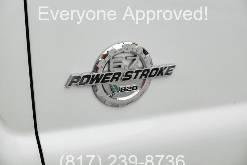 Ford Super Duty F-350 SRW 2016 price $39,995