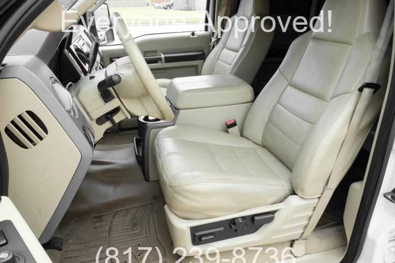Ford Super Duty F-350 DRW 2010 price $29,995