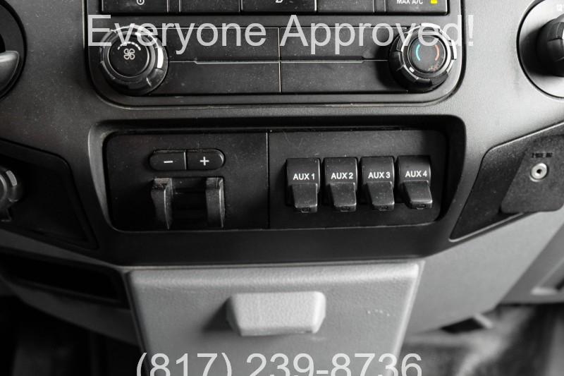 Ford Super Duty F-350 DRW 2014 price $28,995