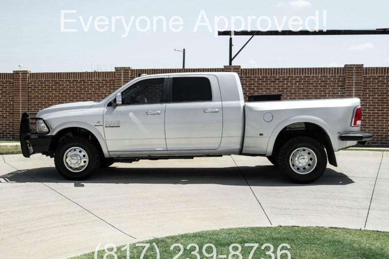 Dodge Ram 3500 2014 price $42,995