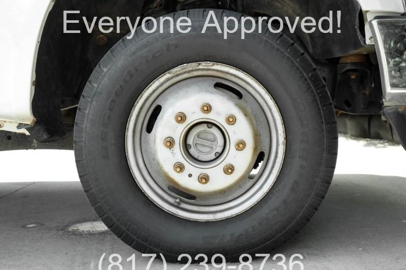 Ford Super Duty F-350 DRW 2010 price $26,995