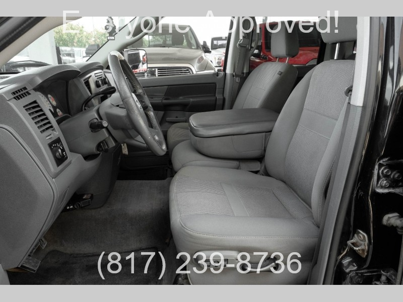 Dodge Ram 3500 2007 price $23,995