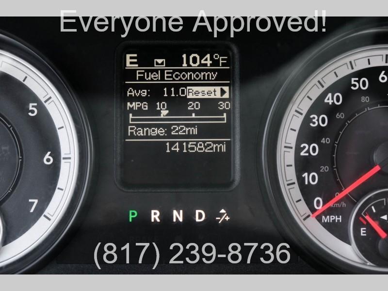 Dodge Ram 1500 2014 price $22,995