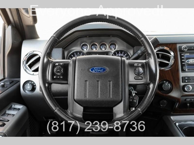 Ford Super Duty F-450 DRW 2012 price $38,995