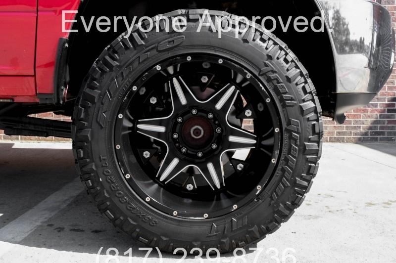 Dodge Ram 2500 2015 price $46,995