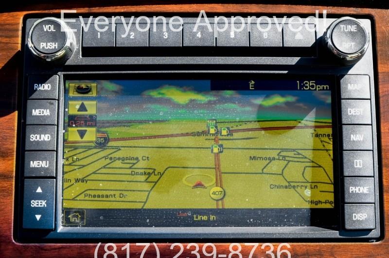Ford Super Duty F-250 SRW 2010 price 27995