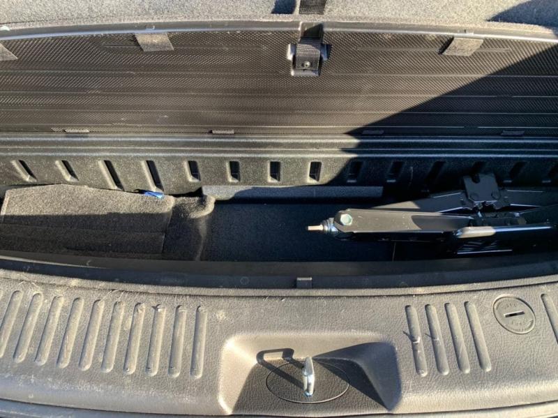 Kia Sorento 2012 price $10,599