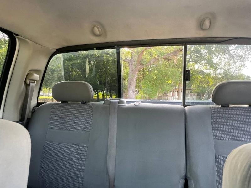Dodge Ram 1500 2008 price $9,899