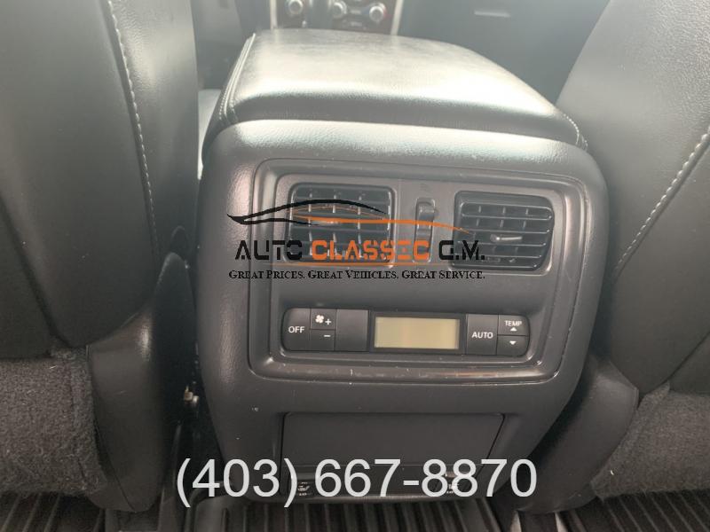 Nissan Pathfinder 2014 price $15,995