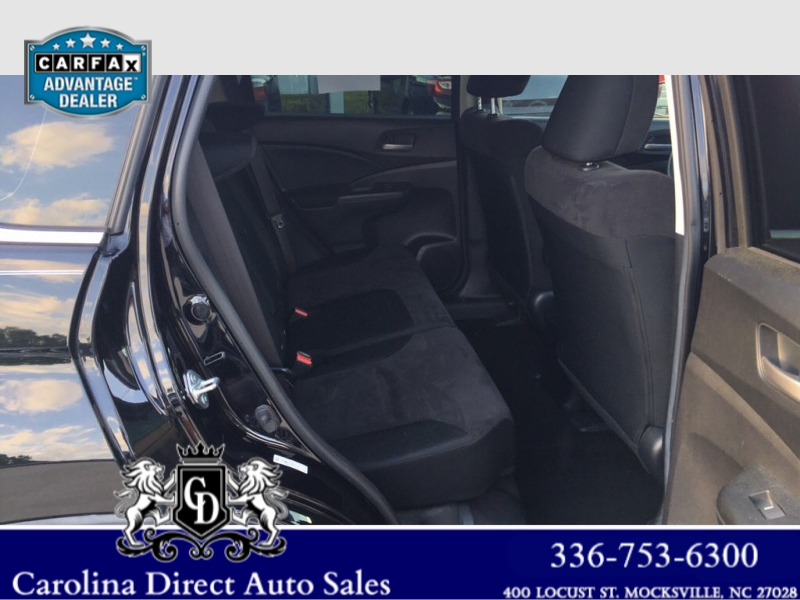 HONDA CR-V 2013 price $8,578
