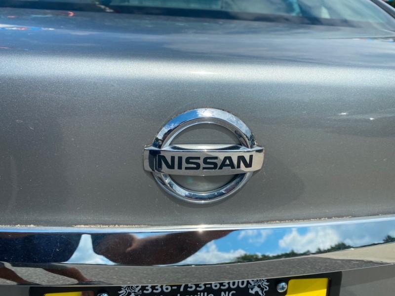 NISSAN SENTRA 2014 price $5,699