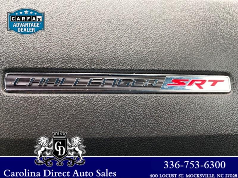 DODGE CHALLENGER 2009 price $19,888