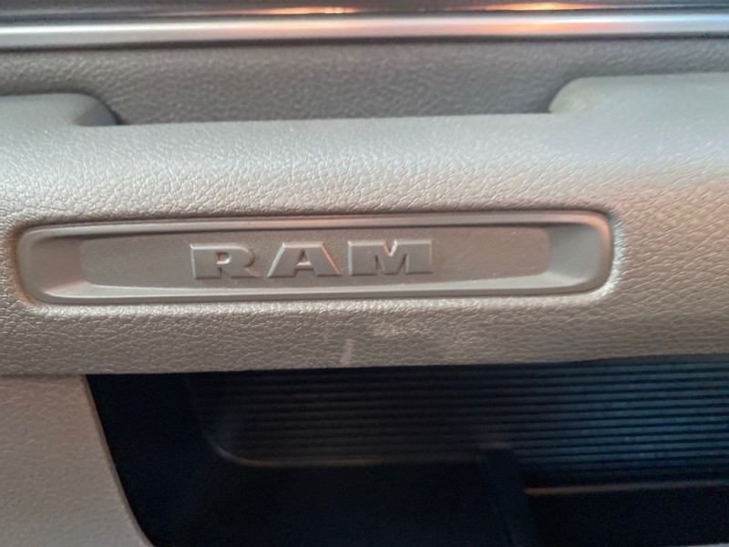 RAM 1500 2014 price $24,785