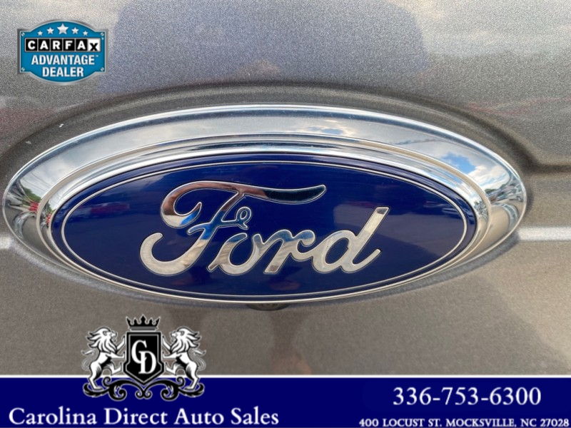 FORD F150 2013 price $22,444