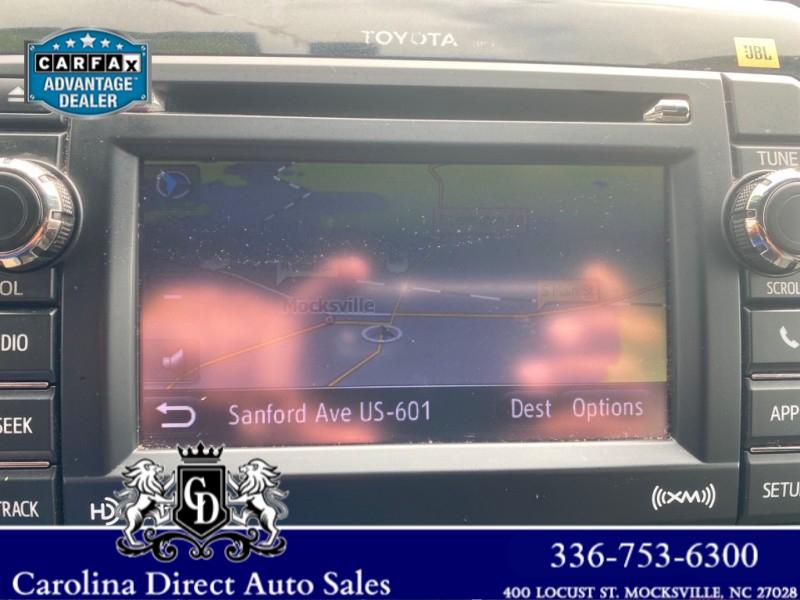 TOYOTA TACOMA 2013 price $20,575
