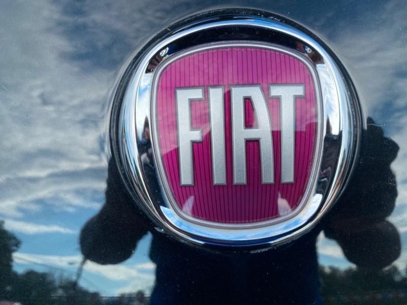 FIAT 500 2013 price $6,888