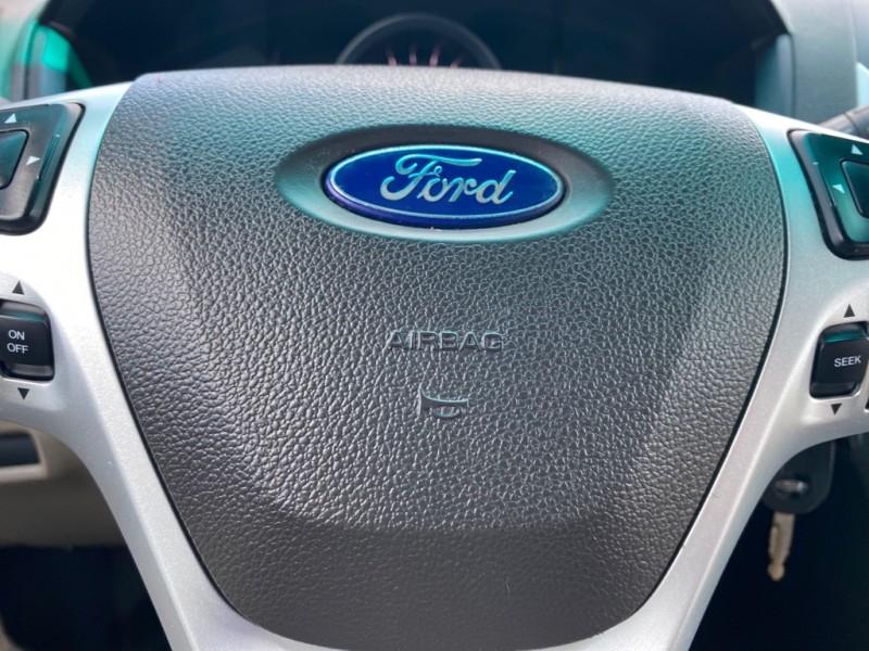 FORD EXPLORER 2013 price $11,999
