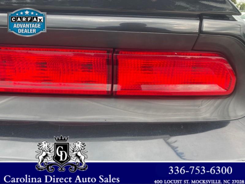 TOYOTA AVALON 2012 price $9,699