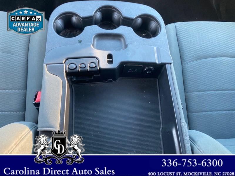 RAM 1500 2014 price $23,777
