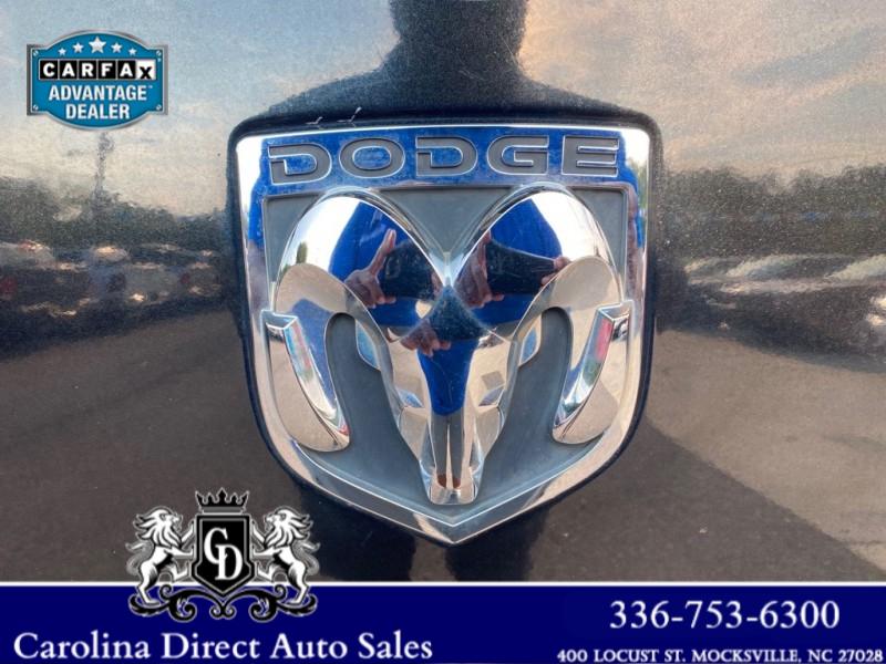 DODGE RAM 1500 2009 price $11,850