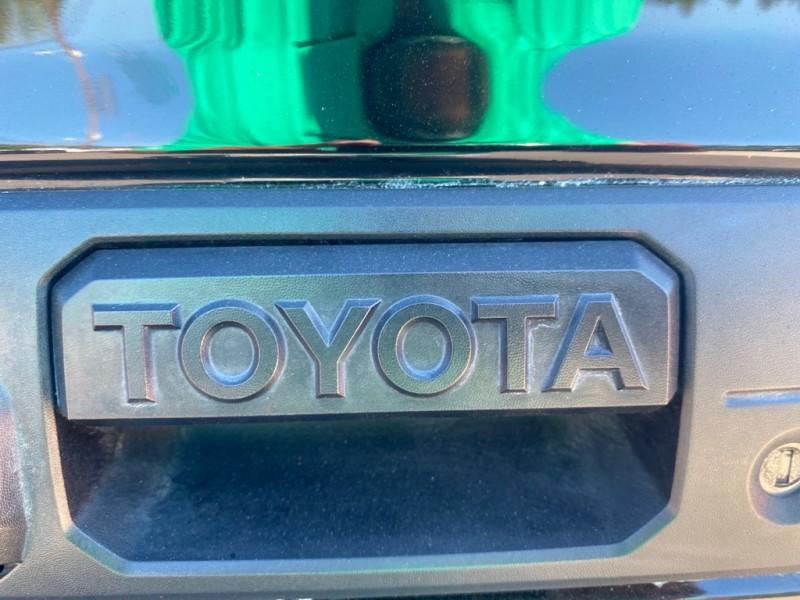 TOYOTA TACOMA 2016 price $29,795
