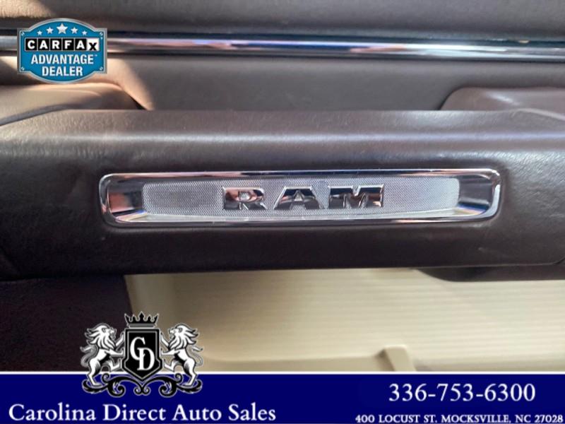 RAM 2500 2013 price $36,500