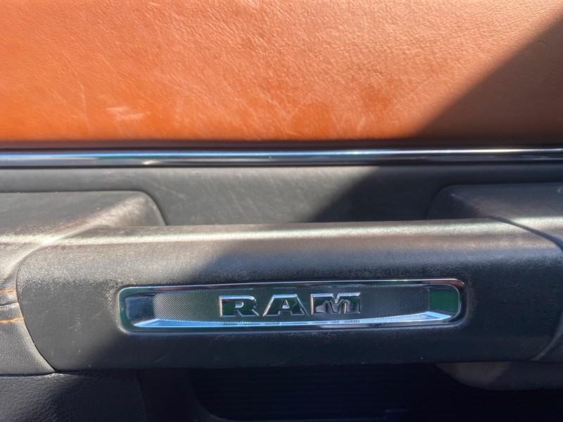 RAM 2500 2013 price $37,999