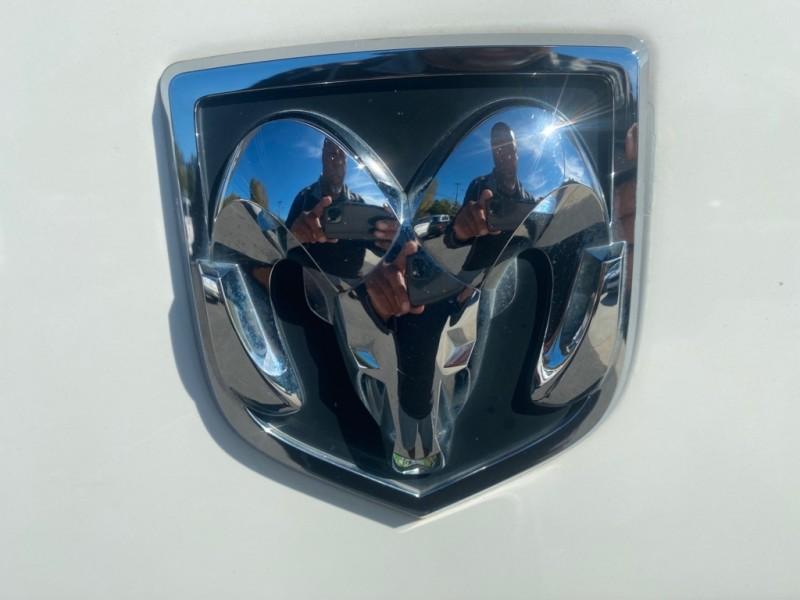 RAM 1500 2014 price $22,985