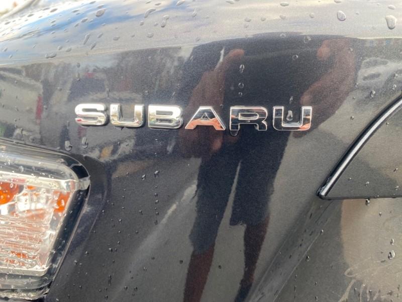SUBARU BRZ 2013 price $16,999