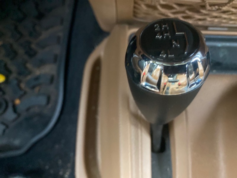 JEEP WRANGLER UNLIMI 2012 price $22,750