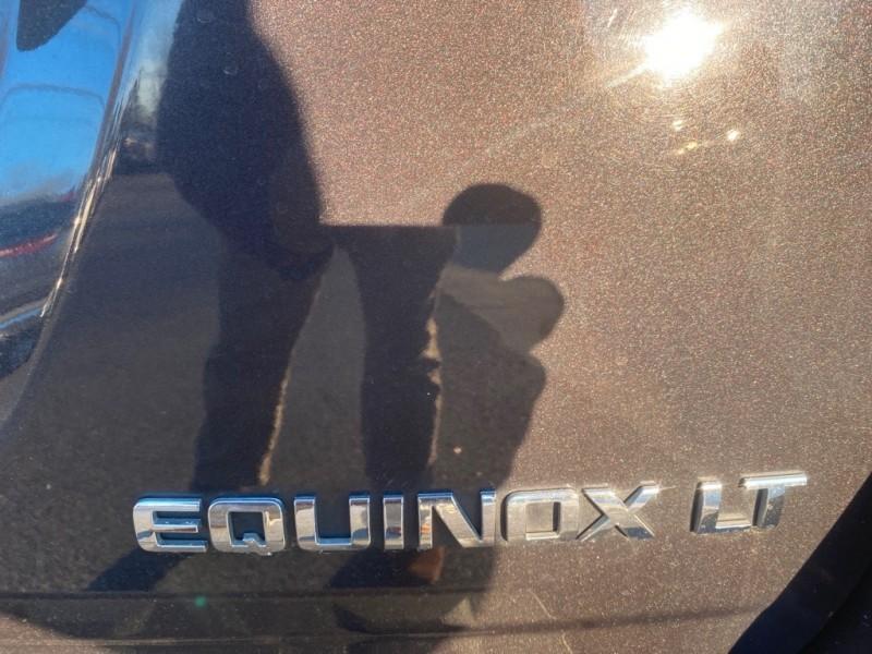 CHEVROLET EQUINOX 2015 price $11,670