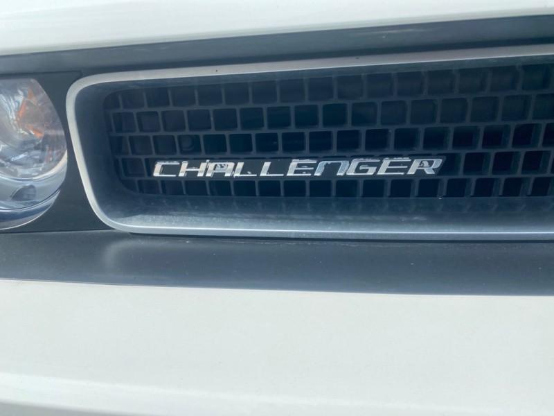 DODGE CHALLENGER 2014 price $29,999