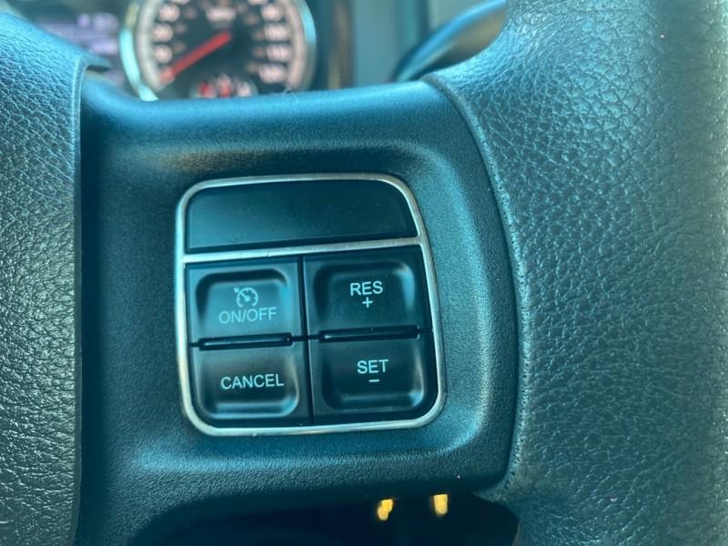 DODGE RAM 3500 2012 price $29,999
