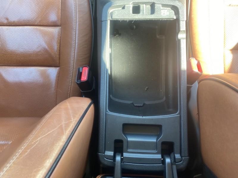 JEEP GRAND CHEROKEE 2011 price $14,830