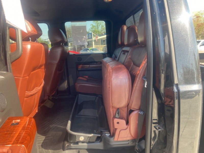FORD F250 2013 price $39,995
