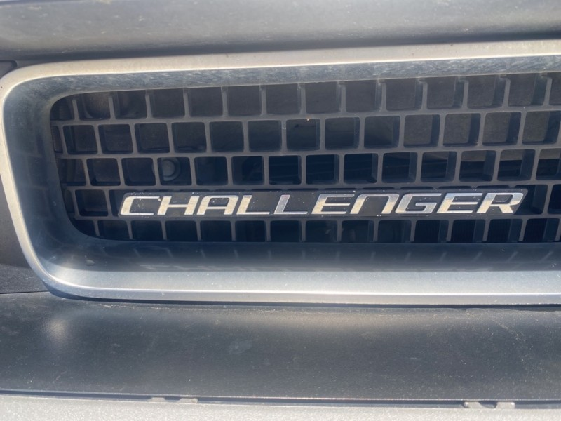 DODGE CHALLENGER 2010 price $19,500