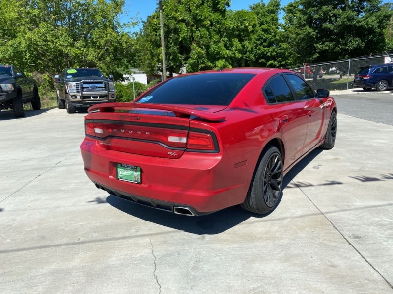 DODGE CHARGER 2011 price $14,999