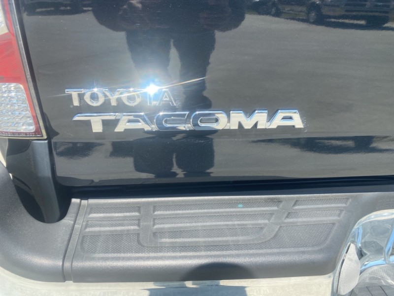 TOYOTA TACOMA 2010 price $16,880